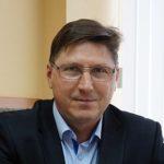 С. Л. Разумов