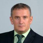 М.В. Степин